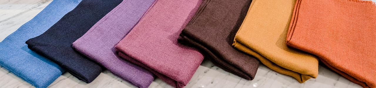 SALE Schals, Mützen & Handschuhe