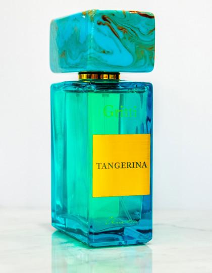 Gritti - Tangerina